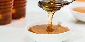 خواص عسل برای افزایش حافظه
