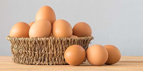 خواص و مضرات تخم مرغ , عوارض و خاصیت های تخم مرغ , o hw j l lvy