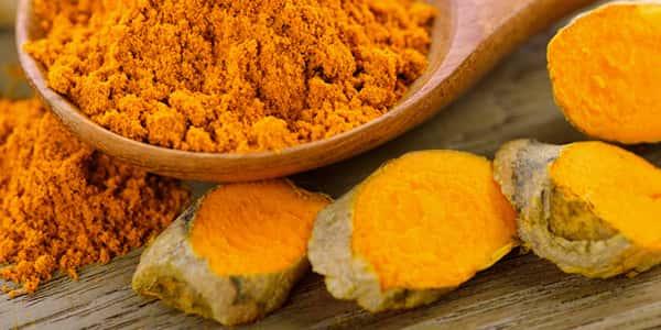 خواص و مضرات زردچوبه و عوارض و خاصیت مصرف ادویه زردچوبه