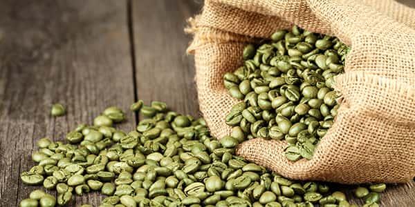 خواص و مضرات قهوه سبز , عوارض و زیان های قهوه سبز , فواید و خاصیت های قهوه سبز , o hw ri i sfc