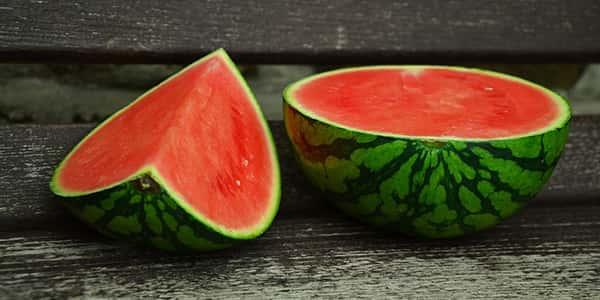 خواص و مضرات هندوانه , عوارض و مضرات هندوانه , خاصیت ها و فواید هندوانه , o hw ikn hki
