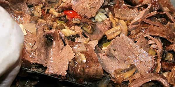 طرز تهیه کباب ترکی دونر کباب با دستگاه در منزل , دستور پخت کباب ترکی خانگی رستورانی با مرغ , xvc jidi fhf jv d