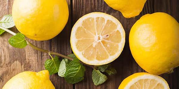 خواص و مضرات لیمو ترش , عوارض و زیان های لیمو ترش , فواید و خاصیت های لیمو ترش , o hw gdl jva
