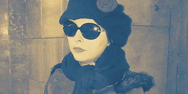 اشعار مریم حیدرزاده , شعرهای جدید زیبا کوتاه عاشقانه مریم حیدرزاده , hauhv lvdl pdnvchni