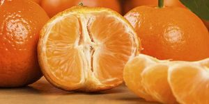 خواص و مضرات نارنگی