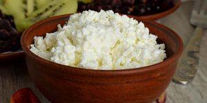 خواص و مضرات پنیر