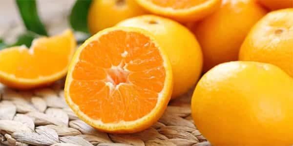 خواص و مضرات پرتقال , فواید و خاصیت های پرتقال , عوارض و زیان های پرتقال , o hw vjrhg