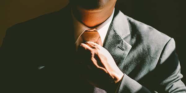 متن تبریک روز کارمند , اس ام اس تبریک روز کارمند و هفته دولت , تبریک روز کارمند رسمی و اداری عاشقانه