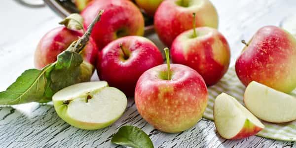 خواص و مضرات سیب , عوارض و زیان های سیب , فواید و خاصیت های سیب , o hw sdf