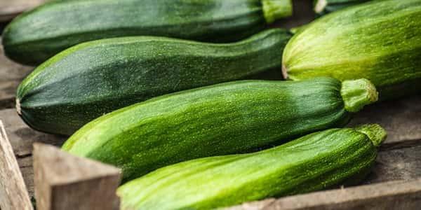 خواص و مضرات کدو سبز , زیان ها و عوارض کدو سبز , خاصیت ها و فواید کدو سبز , o hw n sfc
