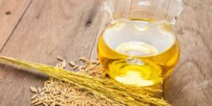 خواص و مضرات روغن برنج