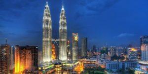 جاذبه های دیدنی در مالزی را از دست ندهید