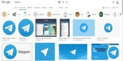 بهترین مقالات آموزشی تلگرام